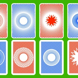 Card Match 2 and 3