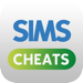 Cheats & Guide for The Sims - Sims 4,Sims 3 &2&1