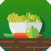 Salad Recipes: Healthy cooking recipes & videos