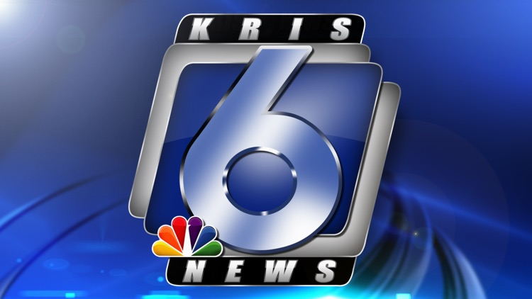 KRIS 6 News for TV