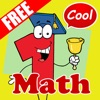 Easy Improve Math English Worksheets For 1st Grade