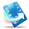 Video Converter - Leawo Software Co., Ltd.