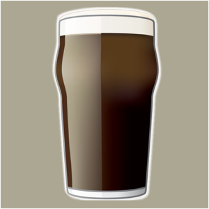 BeerSmith Mobile Home Brewing ios app