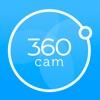 点击获取360cam