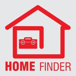 HomeFinderRT