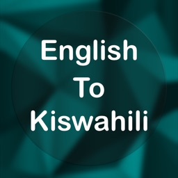 English To Swahili Translator Offline and Online