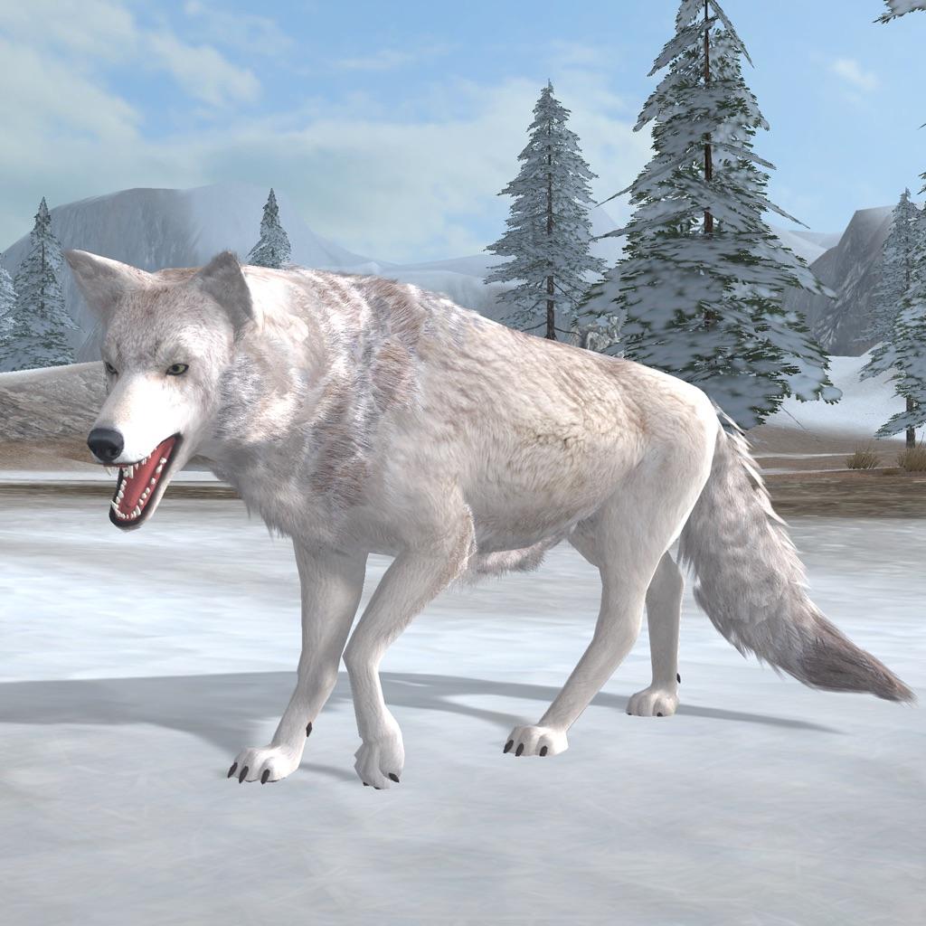 Arctic Wolf hack