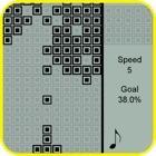 Brick Game - Brick Shooter icon