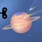 El Sistema Solar por Tinybop icon