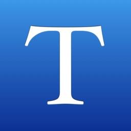 TrustyBook – Upgradable