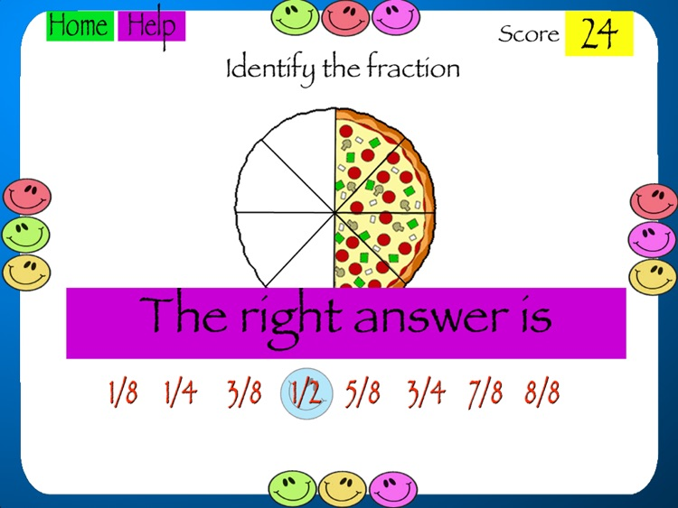 Identify the fraction screenshot-4