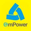 Allahabad Bank emPower