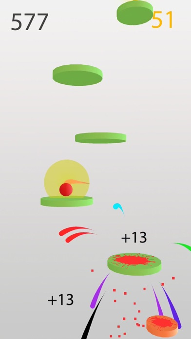 Download Bounce Forever! for Pc