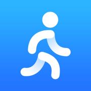 步多多-记步运动软件助手