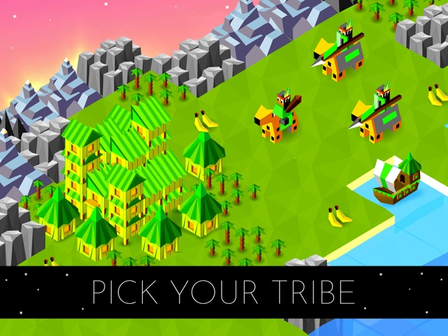Tribal pass one year full edition for mac os