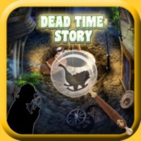 Codes for Dead Time Story Hidden Fun Hack