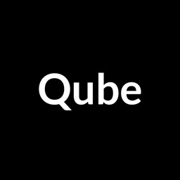 Qube Business