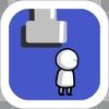 Go, Water! - iPadアプリ