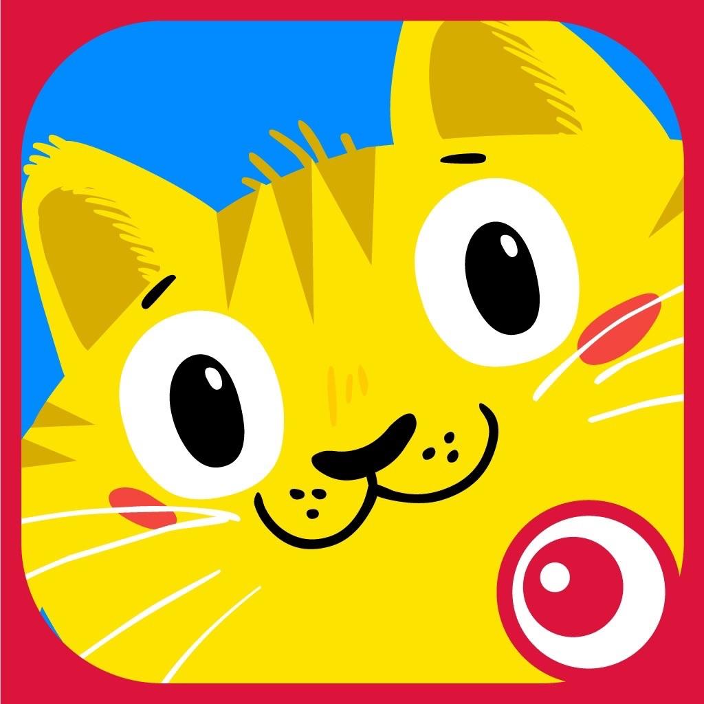 Kid games for kids toddler 2-5 hack