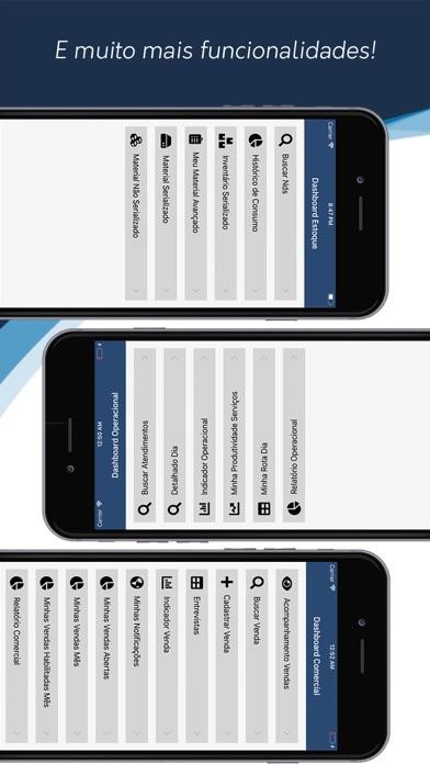 点击获取SIGS App