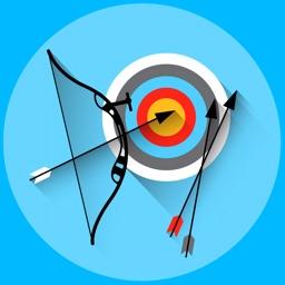Archer Master - 3D Shooting