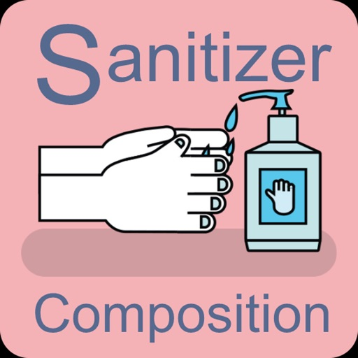 HandSanitizer Preparation Tool