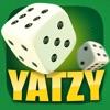 Yatzy US Ranking