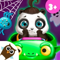 Codes for Panda Lu Fun Park Hack