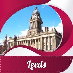 Leeds Travel Guide