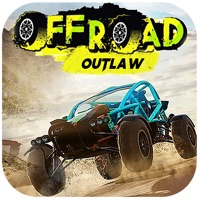 Codes for Off Road Outlaws - 4x4 offroad Hack