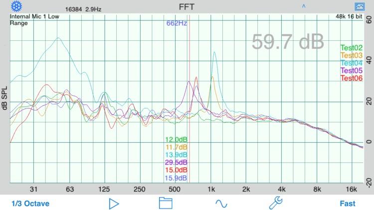 FFT screenshot-2