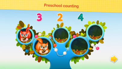 Kindergarten homeschool math free Life and Time hack