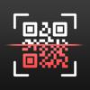 QR Code Scanner · - AppStore