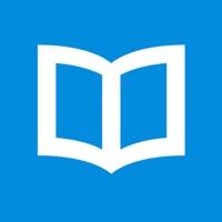 Codes for NovelFull - Read novel offline Hack