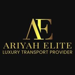 Ariyah Passenger