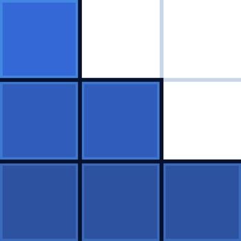 BlockuDoku - Blocks Puzzle