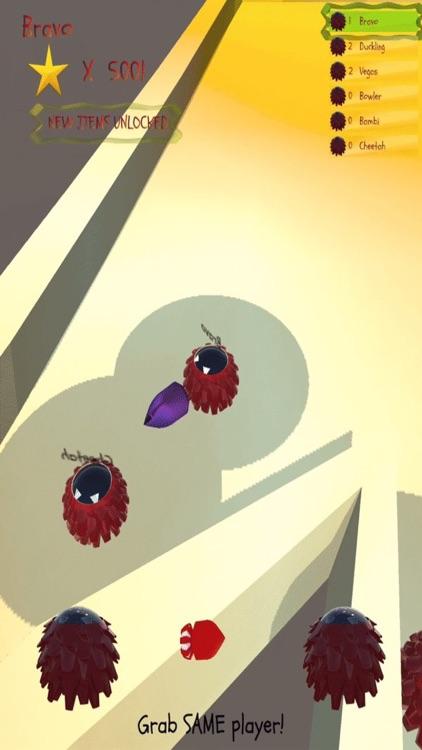Ball Battle Royale screenshot-5