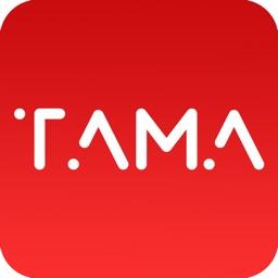 Tama App