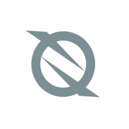 qMe - Queues Made Easy
