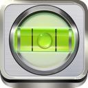 icone Level HD.