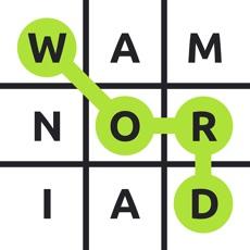 Spell Mania : Spelling Games
