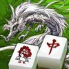 麻雀 昇龍神 初心者から楽しめる麻雀(まーじゃん)ゲーム iPhone / iPad