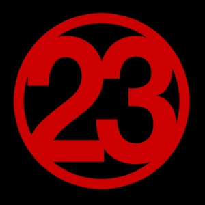 J23 - Release Dates & Restocks overview, reviews and download
