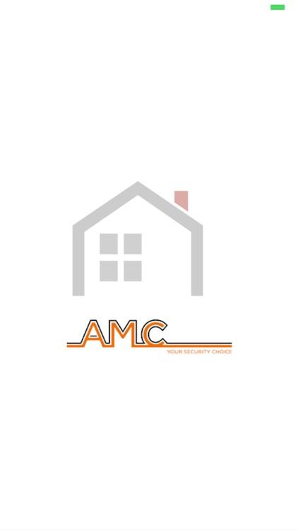 AMC Plus +