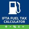 Accurate IFTA Tax Calculator