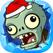 Zombie Fight - Pvp battles