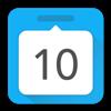 CalendarPop - INSPIRING-LIFE TECHNOLOGIES PRIVATE LIMITED