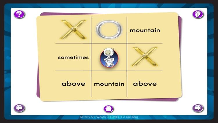 English Words 201-300 screenshot-4