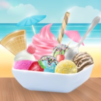 Codes for Ice Cream Chef: Dessert Cook Hack