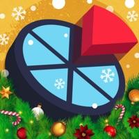 Codes for Circle Master: Retro Puzzle Hack